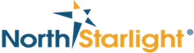 NorthStarlight, LLC Logo